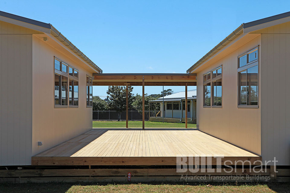 28 classroom floor plan builder classrooms wa