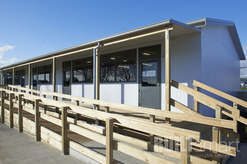 transportable-classroom-