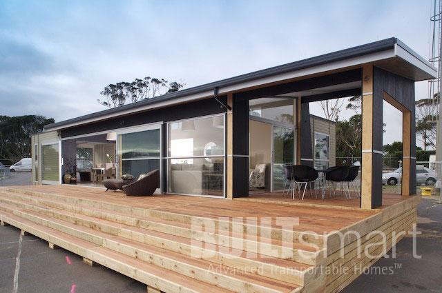 Pre Designed Homes nz Pre Designed Homes For Sale