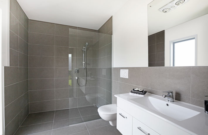 Bathroom Ideas New Zealand Smartpersoneelsdossier