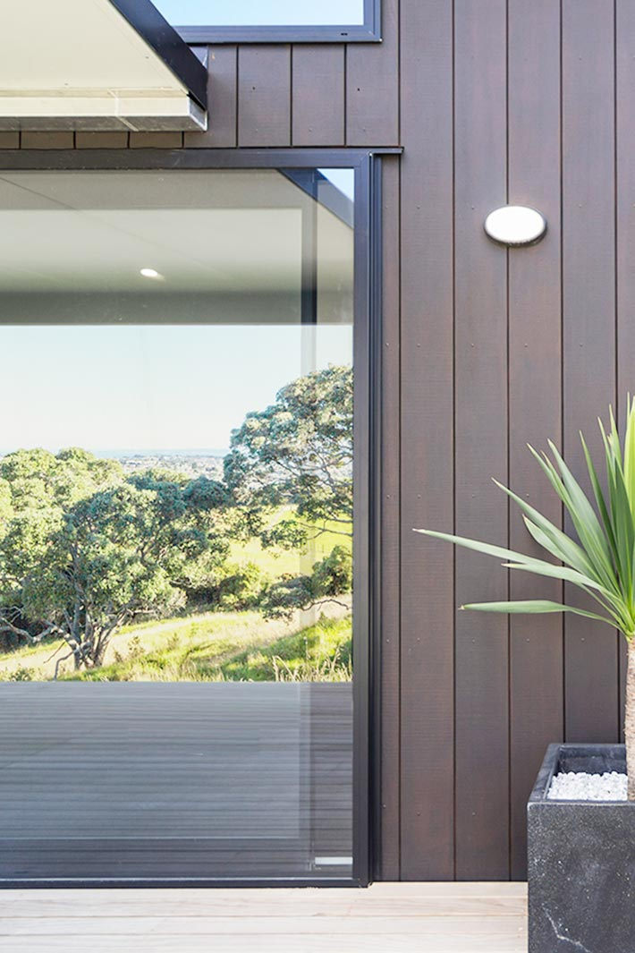 built smart transportable homes prefab houses nz