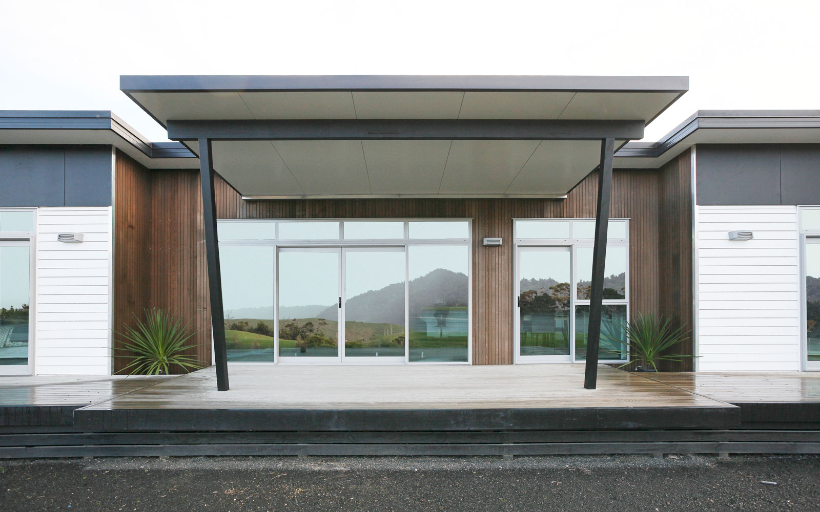 designer prefab homes nz flisol home